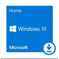 Microsoft W9-00265 Windows 10 Home, ESD, ALL Languages