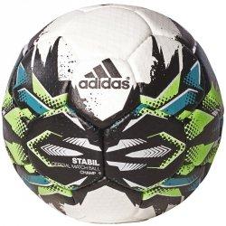 Piłka ręczna Adidas Stabil Champ 9 OMB AP1562 R.2