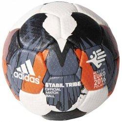 Piłka ręczna Adidas Stabil TRIBE M AC4354 R.3