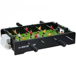 Gra na stół piłkarzyki 46,51x31,3x9cm Dunlop
