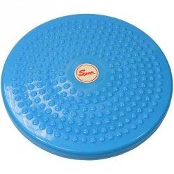 Twister Rehabilitacyjny 25 Cm Eb Fit