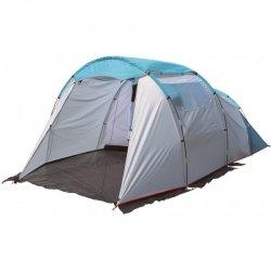 Namiot rodzinny 4 osobowy Royokamp