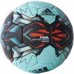 Piłka Ręczna Adidas Stabil Replique CD8588 R.3