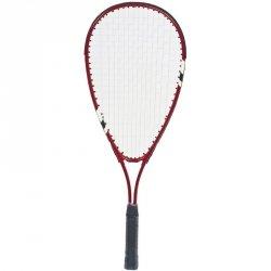 Rakieta Szybki Badminton  Squash Vizari