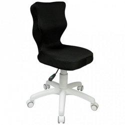 Krzesło PETIT biały Rapid 11 rozmiar 4 wzrost 133-159  #R1