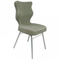 Krzesło SOLO Luka 15 rozmiar 5 #R1