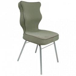 Krzesło SOLO Luka 13 rozmiar 6 #R1