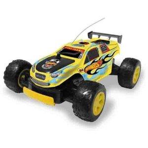 Brimarex Hot Wheels Buggy 1:24