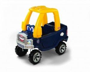 Little Tikes Samochód Cozy Truck