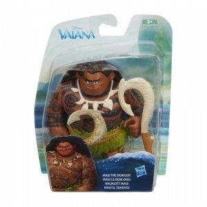 Figurka Vaiana - Maui
