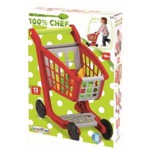 Simba Koszyk z supermarketu