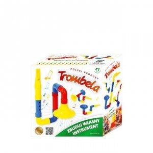 Trombela 17