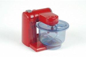 Klein Robot kuchenny Bosch