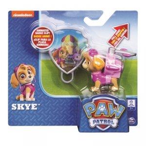 Figurka akcji Psi Patrol Skye