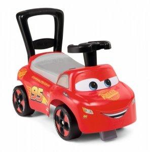 Smoby Jeździk Ride On Auta 3