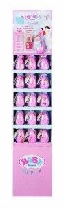 Lalka BABY BORN Surprise Puppen Sortiment display 30 sztuk