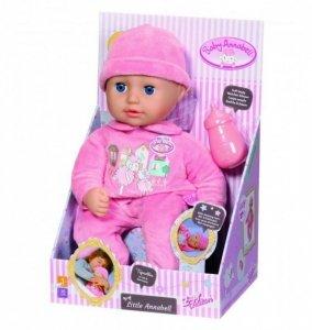 Lalka Baby Annabell 36 cm