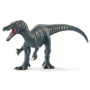 Dinosaurs Baryonyx