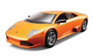 Maisto Model metalowy Lamborghini Murcielago 1:24 do składania
