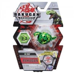 Figurka podstawowa Bakugan Mix