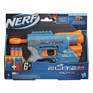 Wyrzutnia Nerf Elite 2.0 Volt