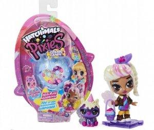 Figurka Pixies Cosmic Candy