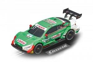 Carrera Auto Audi RS 5 DTM N Muller No 51