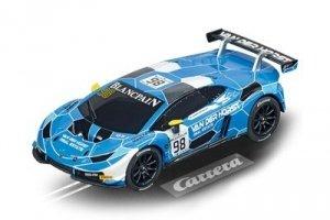 Carrera GO! Auto Lamborghini Hurican GT3 No 98