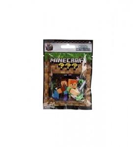 Simba Figurki Minecraft Nano