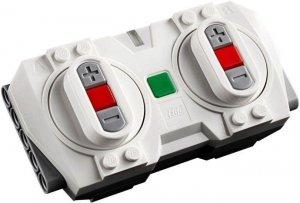 LEGO Klocki Functions 88010 Pilot zdalnego sterowania