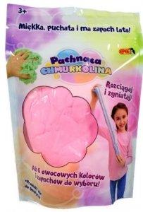 Epee Masa plastyczna Chmurkolina pachnąca różowa truskawka