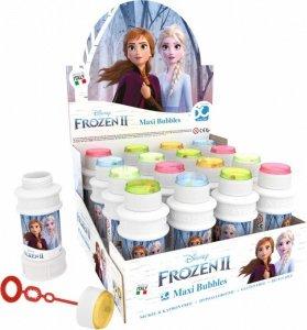 Brimarex Bańki maxi 175 ml display 16 szt. Frozen