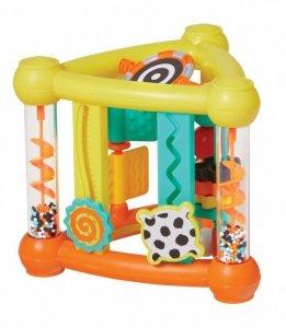 B-kids Aktywne centrum zabawy Infantino