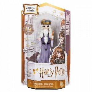 Spin Master Lalka Wizarding World Dumbledore