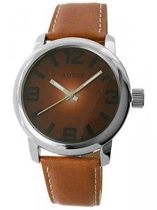 Zegarek Męski ADEXE 9305A-2A