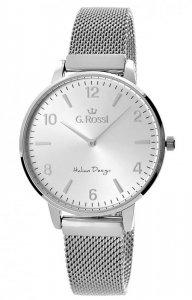 Zegarek Damski G.Rossi 12177B6-3C1