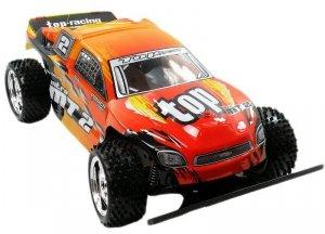 Mega roadster off road terenowy 1:10 HIT /913