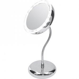 Camry CR 2154 Portable illuminated mirror  Camry Warranty 24 month(s), Poratble illuminated mirror