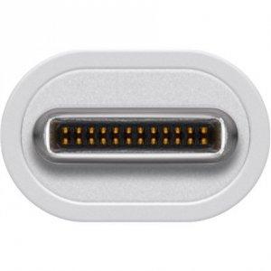 Goobay USB-C 3.1 generation 1 cable 67194 USB-C male, USB-C male, 1 m