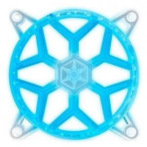 SilverStone RGB fan grille SST-FG141 140 x 140 x 6 mm