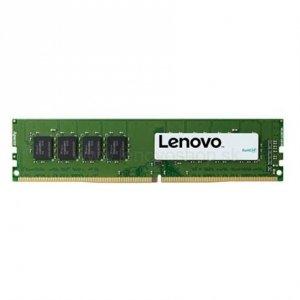 Lenovo 8 GB, DDR4, 2400 MHz, PC/Server, Registered No, ECC No