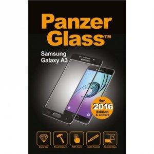 PanzerGlass Samsung Galaxy A3 (2016) Black
