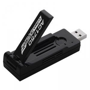 Edimax Dual-Band Wi-Fi USB Adapter AC1750