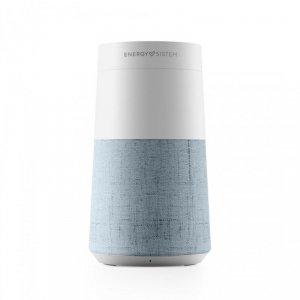 Energy Sistem Smart Speaker 3 Talk 5 W, Portable, Wireless connection, Bluetooth