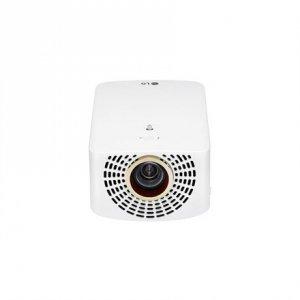 LG HF60LSR Full HD (1920x1080), 1400 ANSI lumens, 150,000: 1,