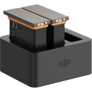 DJI Osmo Action Camera Charging Kit (EU)