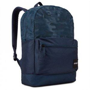 Case Logic Founder CCAM-2126 Blue, 26 L, Shoulder strap, Backpack