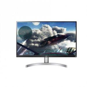 LG 27UL600-W 27 , IPS, UHD, 16:9, 5 ms, 350 cd/m²