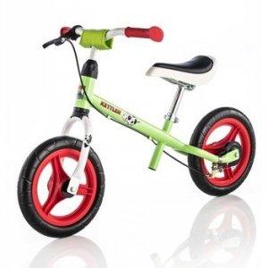 SKO 12.5 , SPEEDY 12.5'' EMMA, Balance bike