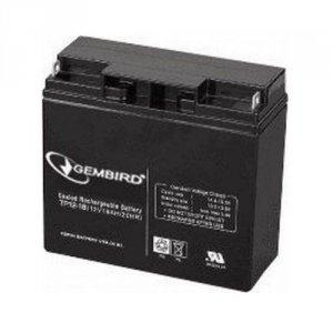 EnerGenie Battery 12V 17AH for UPS